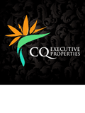 Property Management Department, CQ Executive Properties - Kin Kora