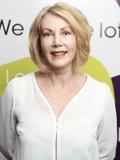 Maureen Felice, Exchange Property Sales and Management - Camperdown