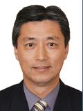 David Dong,