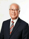 Joseph Lee,