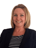 Julie Siebuhr, RE/MAX Ultimate - BURPENGARY AND MURRUMBA DOWNS