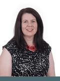 Rachel Hinz, Highfields LocalAgent - Highfields