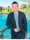 Danny Woolbank, Ray White Broadbeach / Mermaid Waters