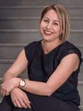 Kate Coultas, Peter Blackshaw Real Estate  - Tuggeranong