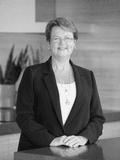 Joanne Danckwardt,