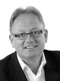 David Ellis, Ray White  - Aspley Group