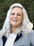 Sarah Grant, McGrath - Hornsby