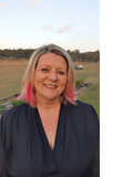 Anna Ratcliffe, Lockyer United Realty - Laidley