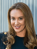 Courtney Spratt, McGrath Estate Agents Inner West - Leichhardt