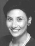Cheryl Algie, PRDnationwide - Shailer Park