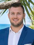 Clinton Eastell, McGrath Mooloolaba - MOOLOOLABA