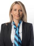 Maria Sapkaroska,