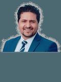 Raj Nehra, Ray White Real Estate Tarneit - TARNEIT