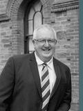Neil Bowden,
