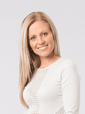 Michelle Rayner, Rayner Property Group - Malvern