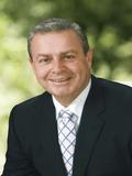 Peter Foote, More Estate Agents - JINDALEE