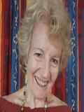 Barbara Hay- Office admin,