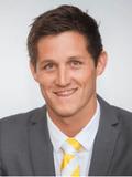 Daniel Oliver, Ray White - Adelaide