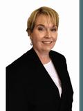 Lynda Simpson, LJ Hooker - Algester
