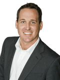 Steve Arscott, Attree Real Estate - Southern River