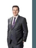 Stuart Mahoney, Biggin & Scott - Port Melbourne