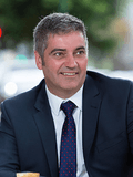 Jon McKenna, Nelson Alexander Real Estate - Essendon