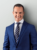 Matt Douglas, Belle Property  - Bondi Junction