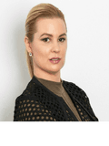 Elisa Wellington, Property Services QLD - .
