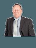 Ray Faccin, Acton Applecross - APPLECROSS