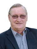 Peter MacElroy, Sell Lease Property - QLD