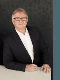 Graeme Pont, Harcourts Excellence KURRAJONG - WINDSOR
