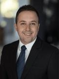 Chris Fellas, Harwood Property Agents - Miranda
