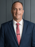 Nick Eder, Highland Property Agents - CRONULLA