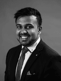Saif Ali,