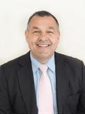 Lou Rinnovasi, Professionals Wantirna Knox -