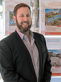 Hugh McKewan, Hayden Real Estate - Ocean Grove