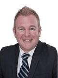 Harley Lindsay, Bushby Property Group - LAUNCESTON