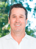 Gary Brazenor, Bangalow Real Estate - Bangalow