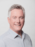 Peter Anderson, Anderson Estate Agents - Double Bay