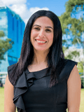 Ramia Hassan, Ray White - Bankstown
