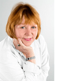 Marilyn McShannon, Queensland Independent Property Agents - Kin Kin