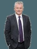 Nic Owen, Barry Plant - Glenroy