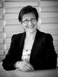 Giulia Kareta,
