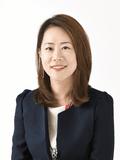 Judy Seo,