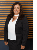 Suzanne Hibberd, Abode Property Agents - Caringbah