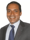 Philip Chacko, Professionals - Wantirna