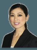 Rebecca Han,