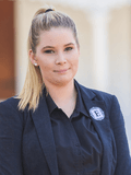 Chloe Nock, Elite Real Estate Rockhampton
