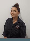 Mary-Ann Said, 360 Property Management - Mackay