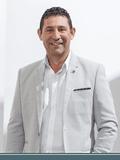 Todd Newton, hockingstuart - CAULFIELD & ELSTERNWICK